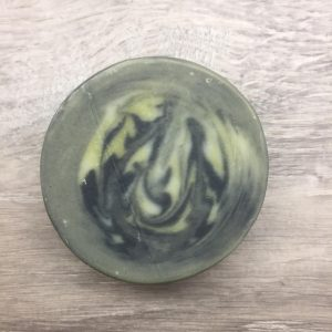 Tea Tree Fir Needle Yogurt Soap